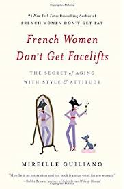 facelift book