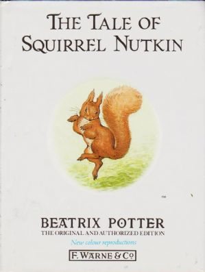 the-tale-of-squirrel-nutkin-beatrix-potter-peter-rabbit-library-book-2-dust-cover-1995-2269-p[ekm]299x397[ekm]