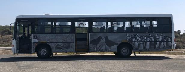E3C5A8DD-854F-45D2-B62F-0FA8421A980F